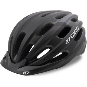 Giro Hale MIPS Helmet Youth Matte Black